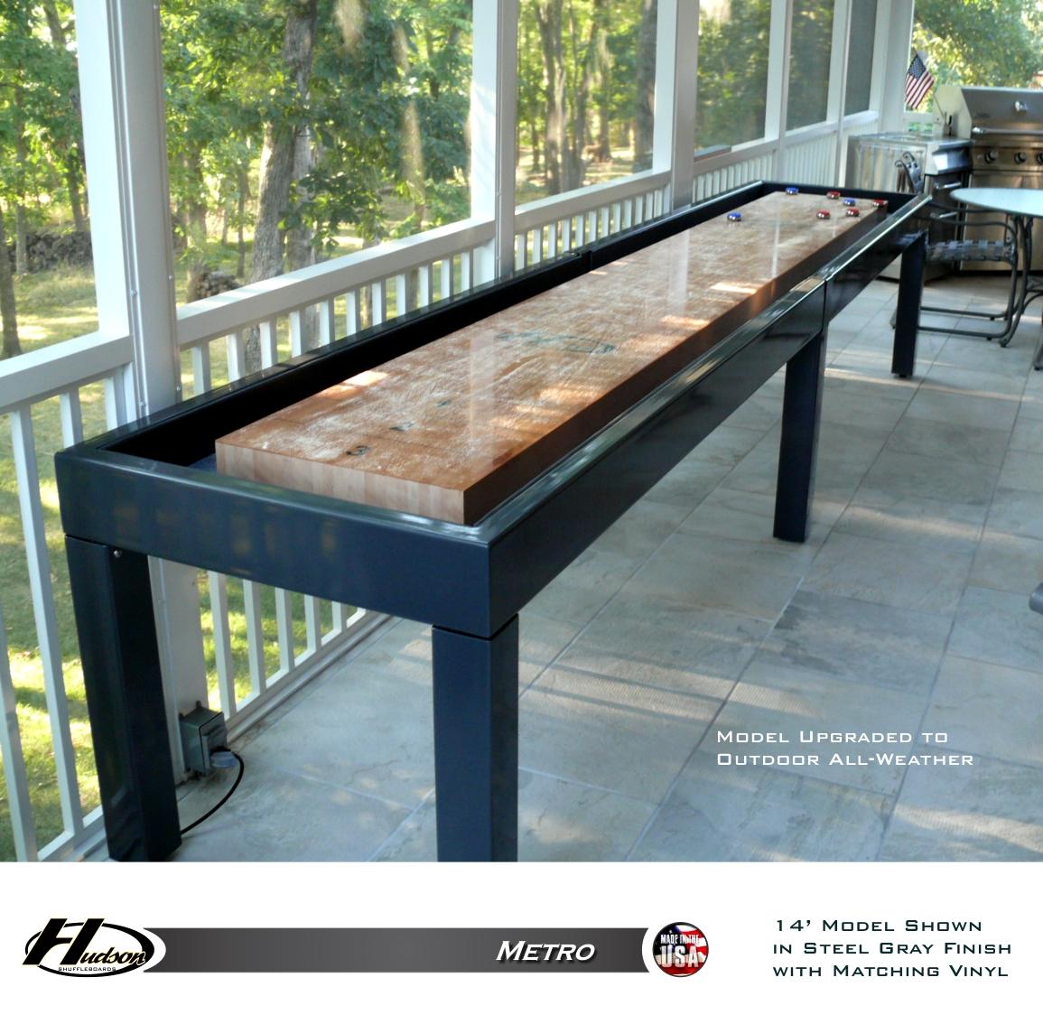 metro-shuffleboard-steel-gray-outdoor-all-weather-table