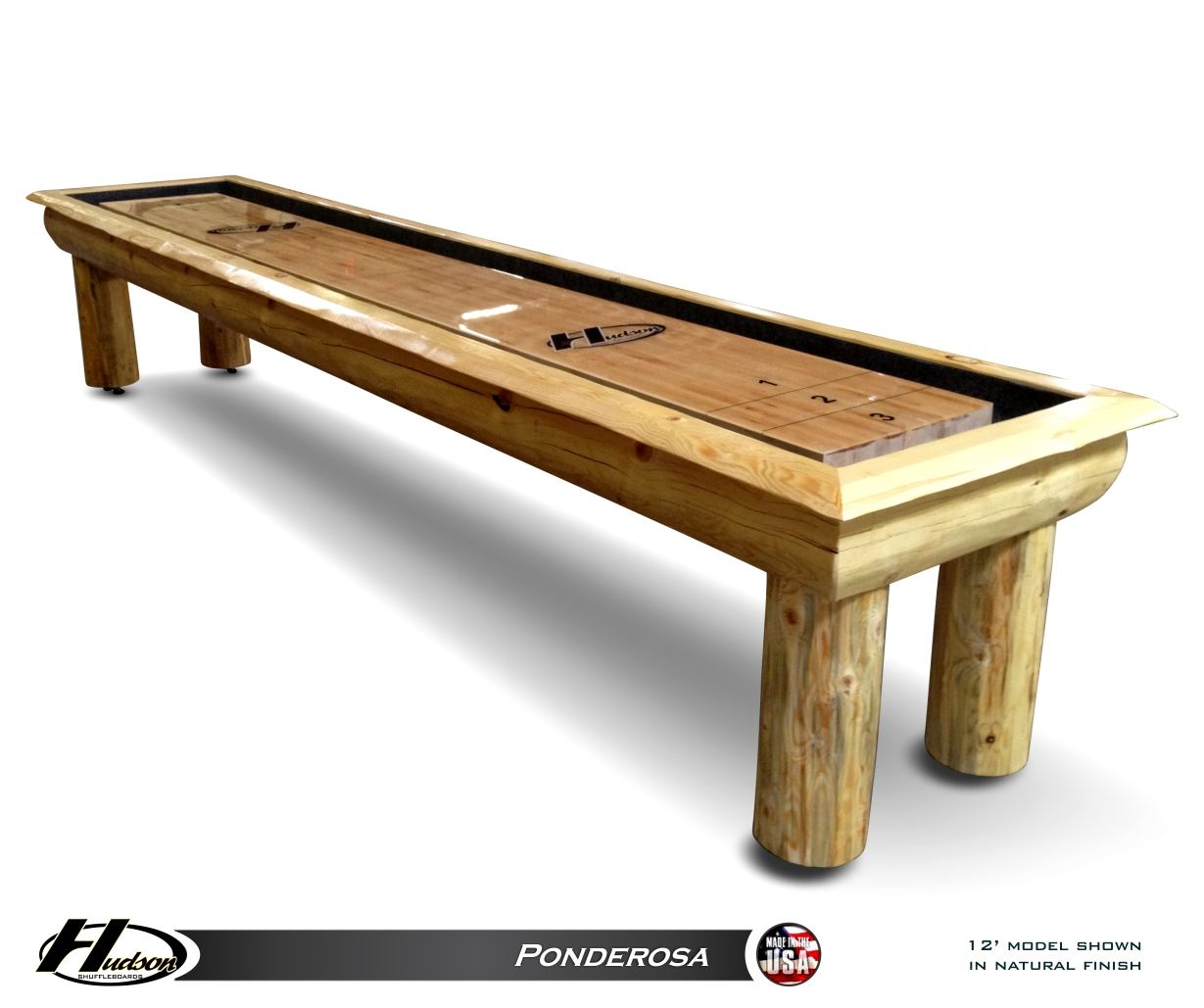 custom order made by a buy table shuffleboard theindustrialfarmhouse to craftsman the from