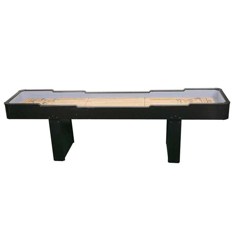 12 39 imperial premier shuffleboard table for 12 foot shuffleboard table dimensions