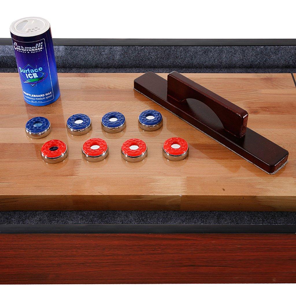 ... Shuffleboard Table. Read Product Qu0026A