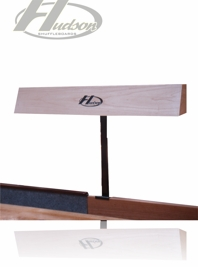 Shuffleboard Light Set