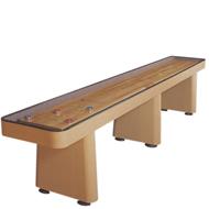 9' Challenger Shuffleboard