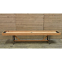 14' Astoria Sport Shuffleboard Table