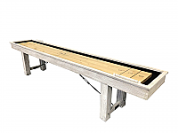 12' Playcraft Montauk Shuffleboard Table