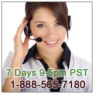 Contact Shuffleboard.net